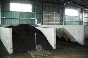 堆肥化プラント2